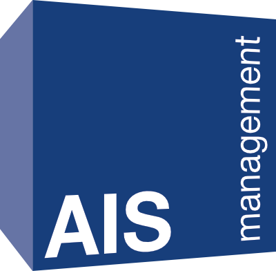 AIS Management